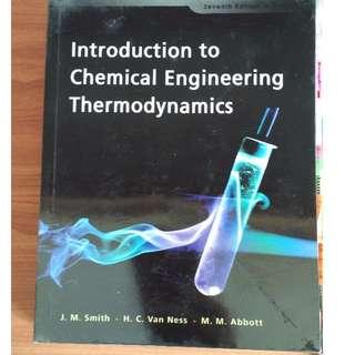CN2121 textbook (prices neg.)