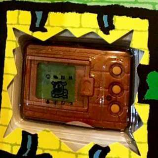 Looking For Digimon VPET Version 3 Copper