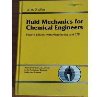 CN2122 hardcover textbook (prices neg.)