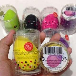 Beauty Blender Premium