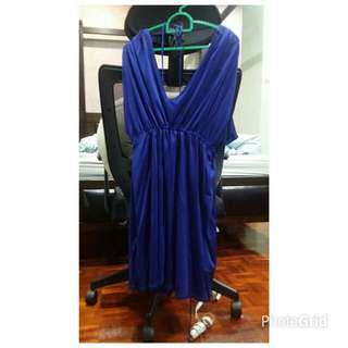 Miss Selfridge Dress Size 6 to 8