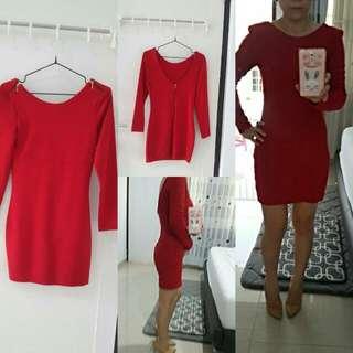 Zara Collection