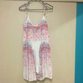 Wrangler Dress