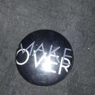 Make Over two way cake powder