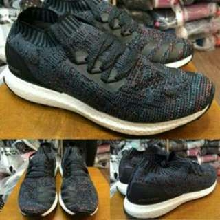 Adidas Ultra Boost Uncage