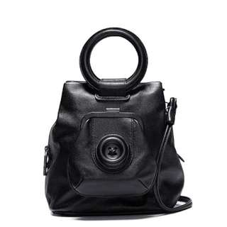 MIMCO STATE OF FLUX LIMITED EDITION BAG