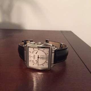 Charmex Swiss Watch