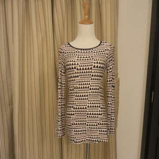 Pre Loved Dorothy Perkins Clothes