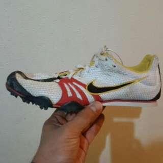 Nike  Bower man Track/running Shoe