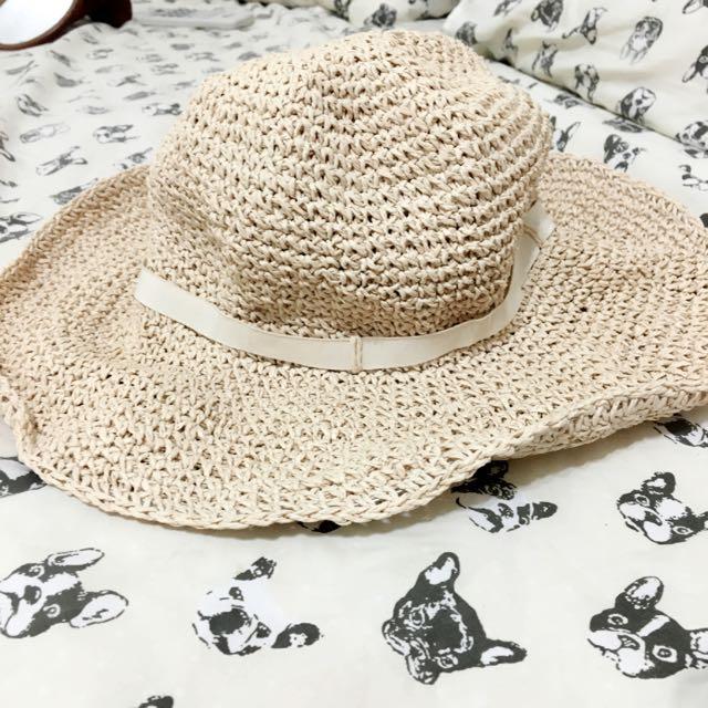 含運✨草帽