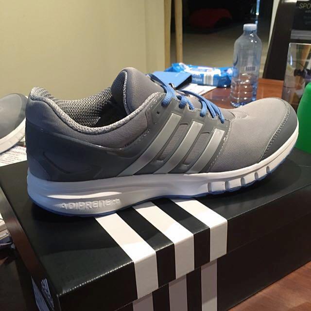 Adidas Galaxy Elite 2 Men
