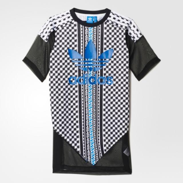 2147059e339 Adidas Soccer Tee Dress, Women's Fashion on Carousell