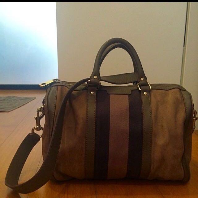 Gucci Bag authentic Fast Sale