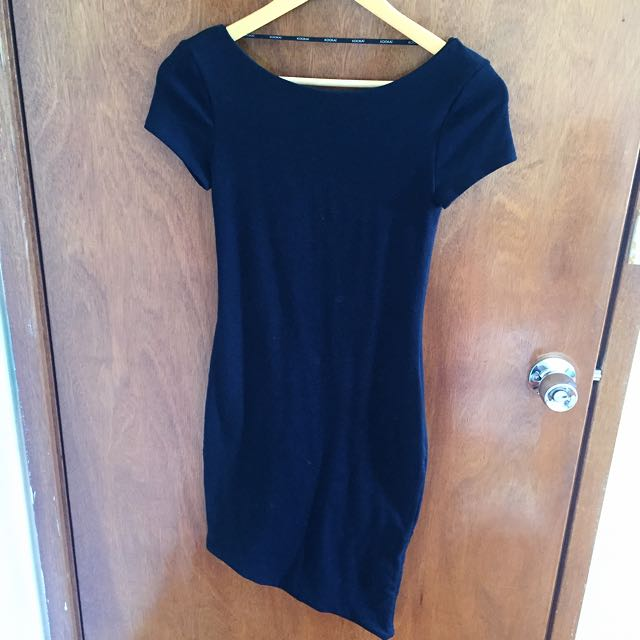 Kookai Dress Sz 1
