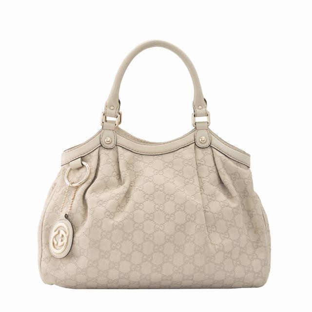 0ef327a7238b Preowned Gucci Sukey Guccissima Medium Tote - 211944 (POB0000753 ...