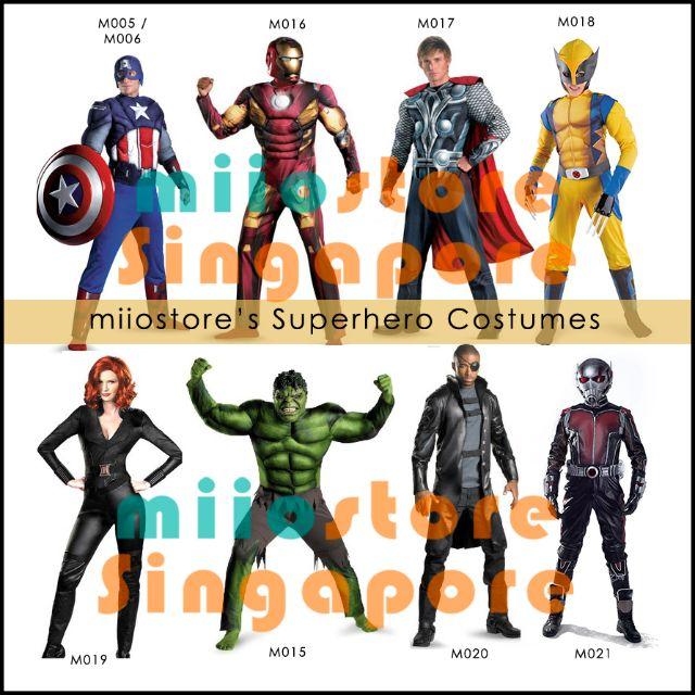 adult-captain-america-costume