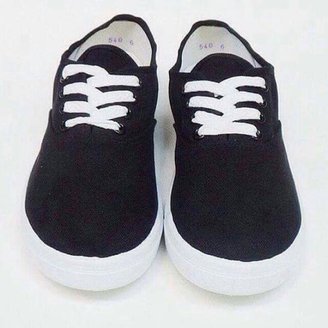 Sprinter Shoe S