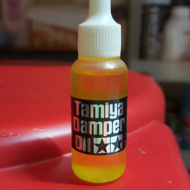 tamiya_damper_oil_1470064423_844a0b06.jp