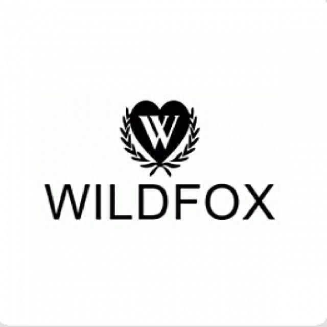 (徵求)wildfox 商品