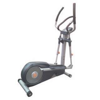 Reserved - Aibi Elliptical cross trainer e830 - Free Delivery