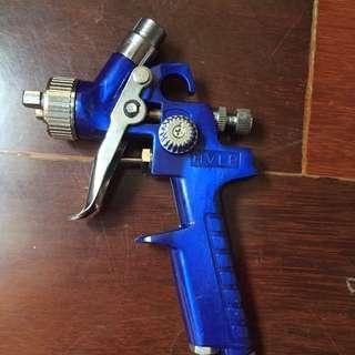 gun2122