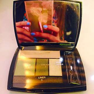 Authentic Lancome Eyeshadow (Repriced)