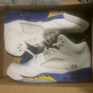 Air Jordan 5. 5Y