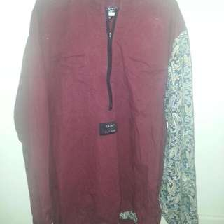 Chinga Jacket XL