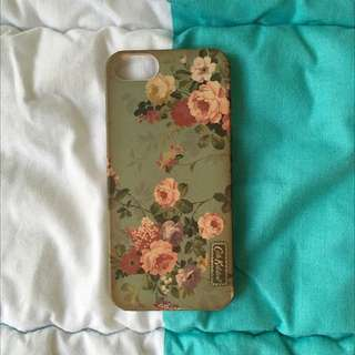 CathKidston Case for iPhone5