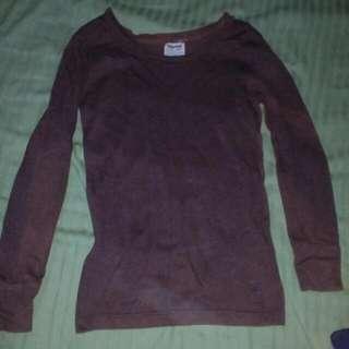 Timberland Sweat Shirt