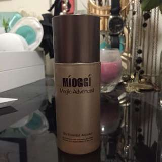 Míoggí Magic Advance Skin Essential Activator