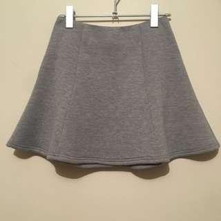 Lulu & Rose Skater Skirt