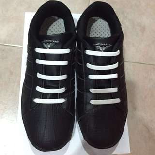 Bodymaster sneakers / Casual Wear Shoes