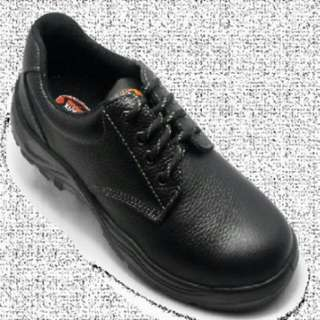 Safety Boots - Mr. Mark Size 9