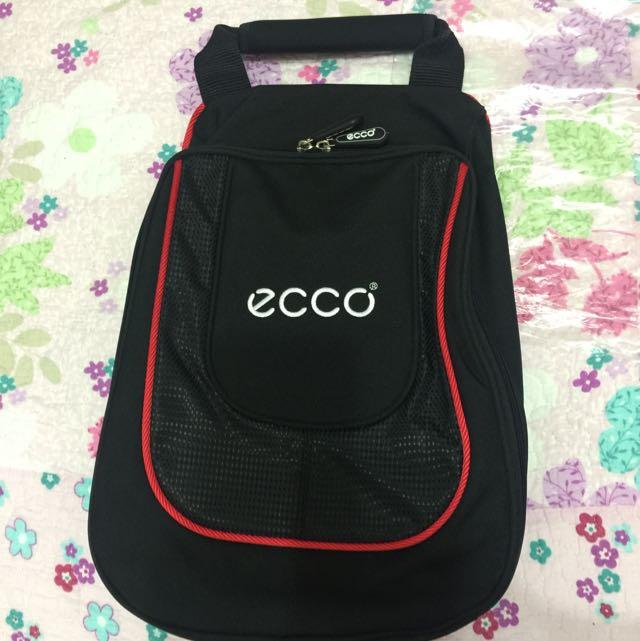 Ecco運動鞋套