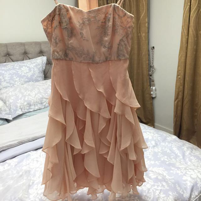 Forevernew Dress