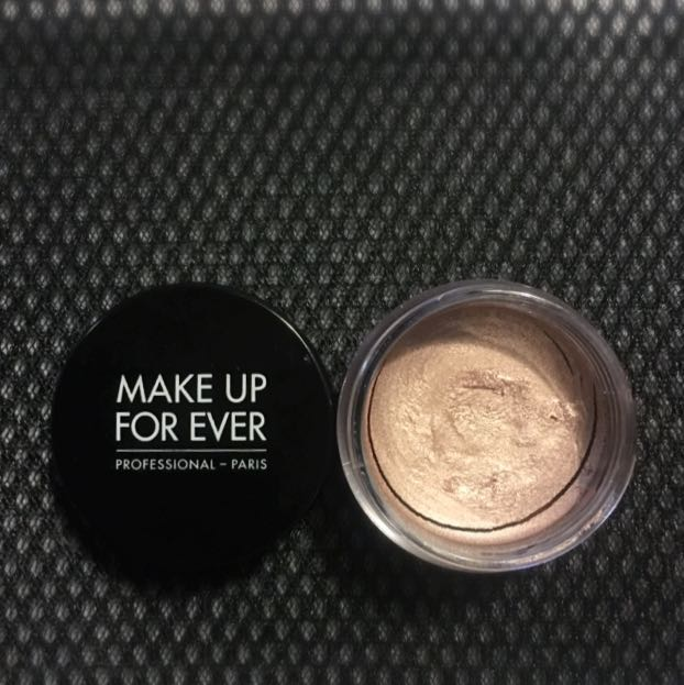 Make Up Forever Aqua Cream