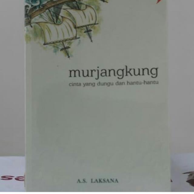 Murjangkung