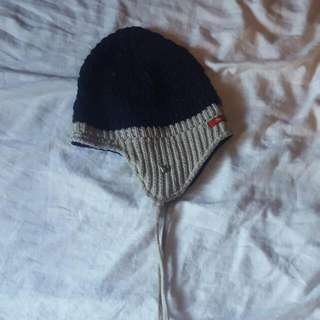 Men's Merkley Winter Hat