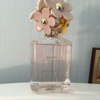 MARC JACOBS DAISY 125ml
