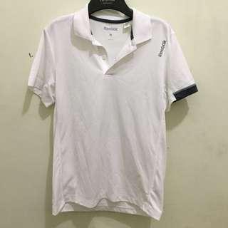Baju Olahraga Reebok Unisex