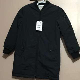 Zara Jacket (boy)