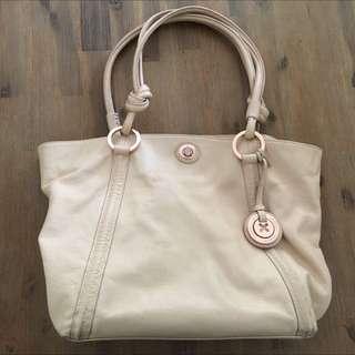 Mimco Supernatural Handbag