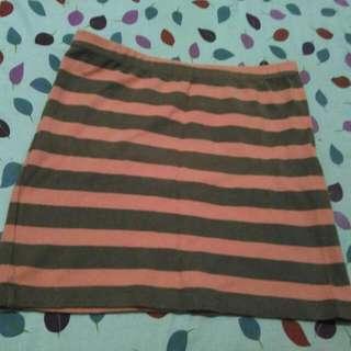 Forever 21- Mini Skirt