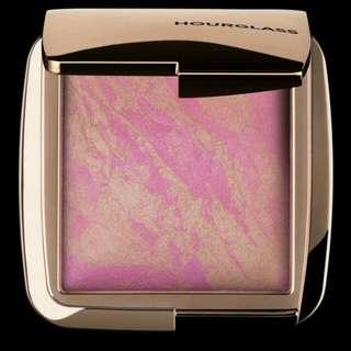 Hourglass Radiant Blush Magenta