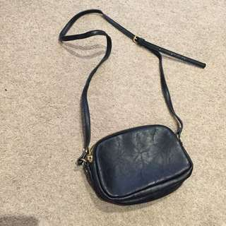 Sportsgirl Shoulder Bag.