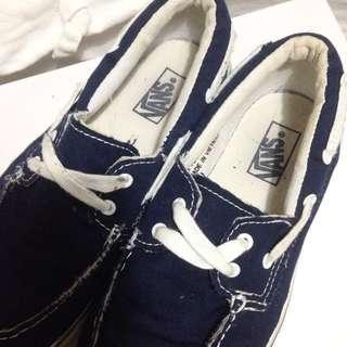🏷 Vans Sneakers