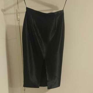 Misha Collection Skirt S