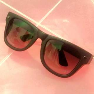 Unique Style Sunglasses