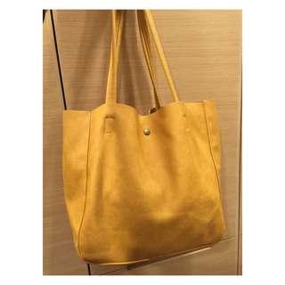 日本直購包包